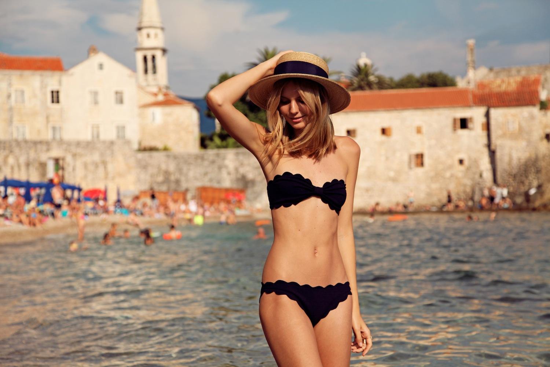 3e25157d35 g  - Swimsuit Bikini Thread
