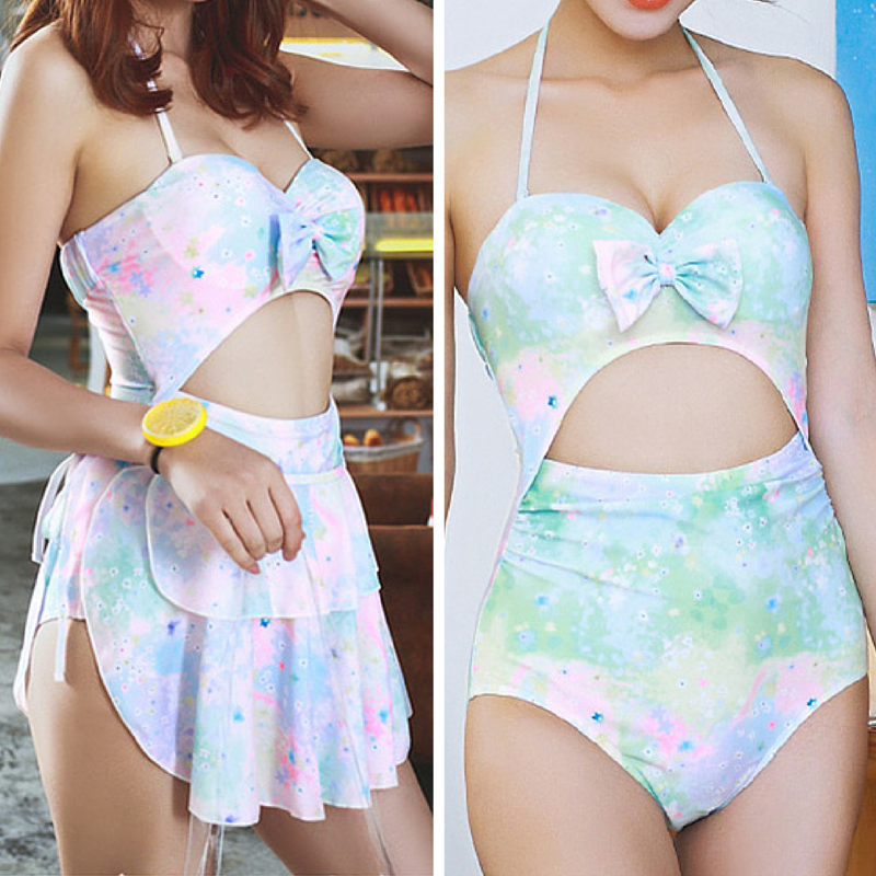 5dca157ba0 https   www.spreepicky.com products m-l -xl-green-pink-sexy-falbala-two-pieces-swimsuit-sp167360