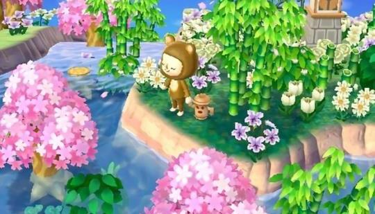 m/ - Animal Crossing General