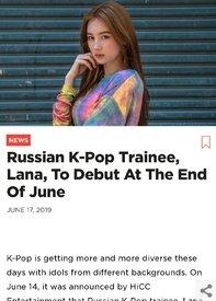 m/ - Kpop Critical Thread #27 - All Hail Queen Seohee Edition