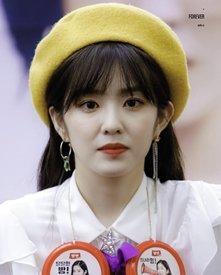 M Kpop Critical 36