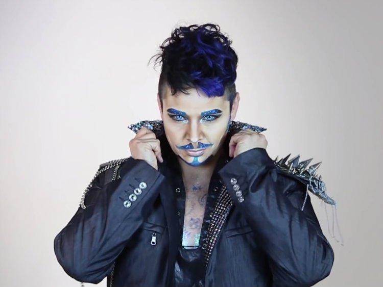 drag kings freak famous - 736×552