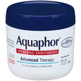 Health & Beauty Hospitable 4x Alba Botanica Good & Clean Fruit Detox Oil Skin Care Hypoallergenic Oil Free
