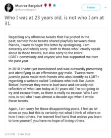 Girlfriend lesbia porno orgies