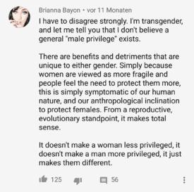 Ot Gender Critical 5