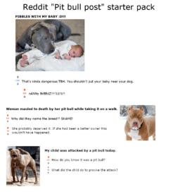 ot/ - Dog hate thread