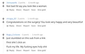 Lesbianes sexx orgy pornstar