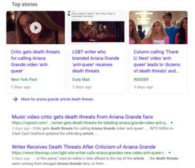 Seyfried 4chan amanda Amanda Seyfried