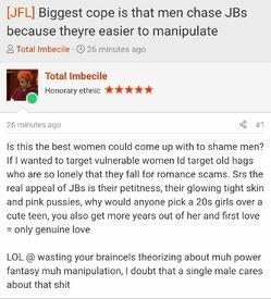 ot Gender Critical Pink Pill Feminism #3