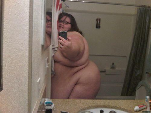 смешные голых фото девушек