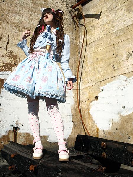 /pt/ - Lolita Lolcows