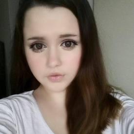 mooi meisje XXX video