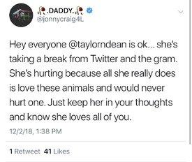 Pt Taylor Nicole Dean And Jonny Craig Jennifer Mama Dean 25