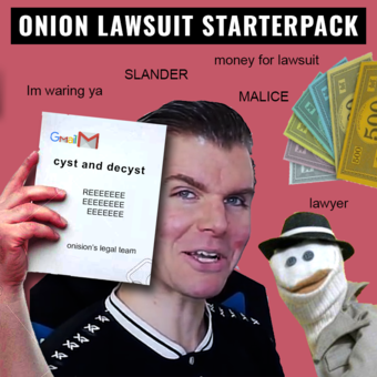 pt/ - Onision,