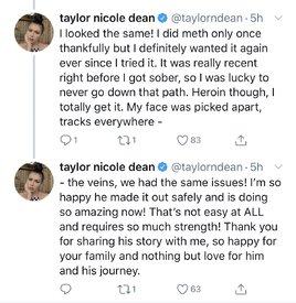 pt/ - Taylor Nicole Dean and Jennifer