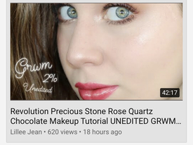 Pt Lillee Jean And Laur Trueman 7 Sheiscoming 742 likes · 6 talking about this · 620 were here. pt lillee jean and laur trueman 7