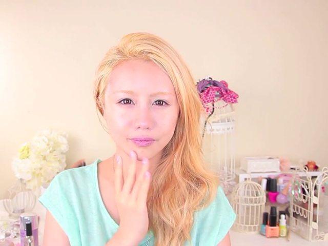 Wengie No Makeup Saubhaya Makeup