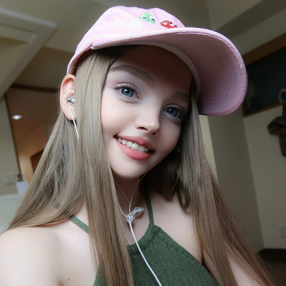 Doll teen model, australia homemade sex videos