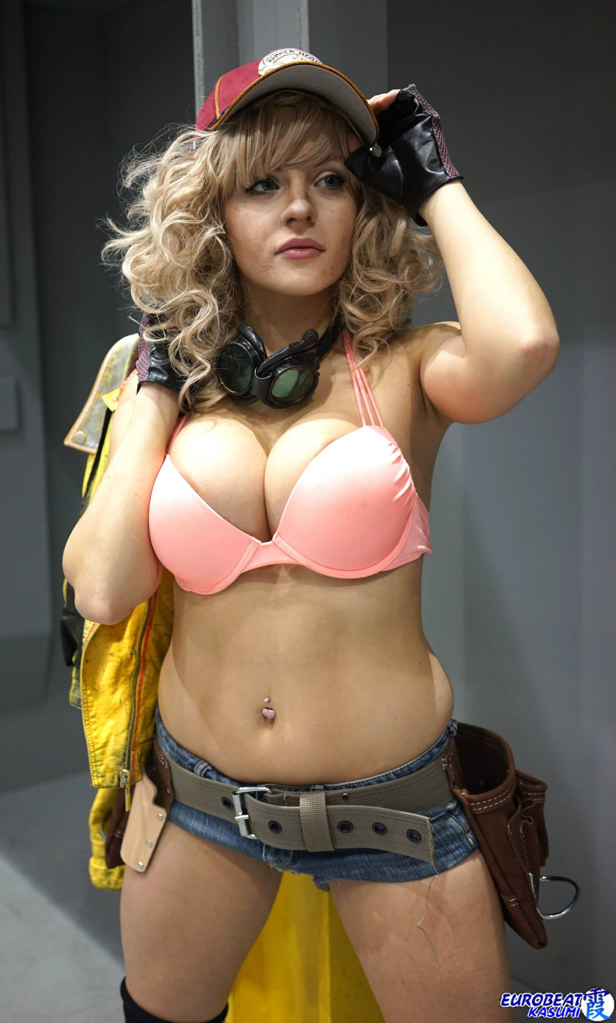 Freeadultporn sexy photo
