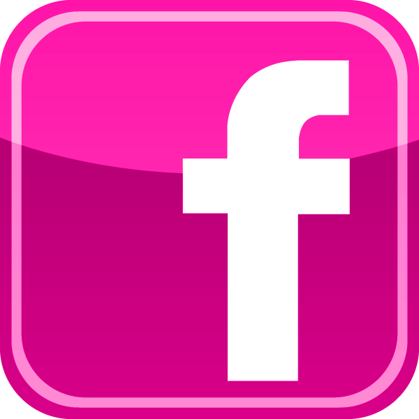 Kawaii banners facebook hookups