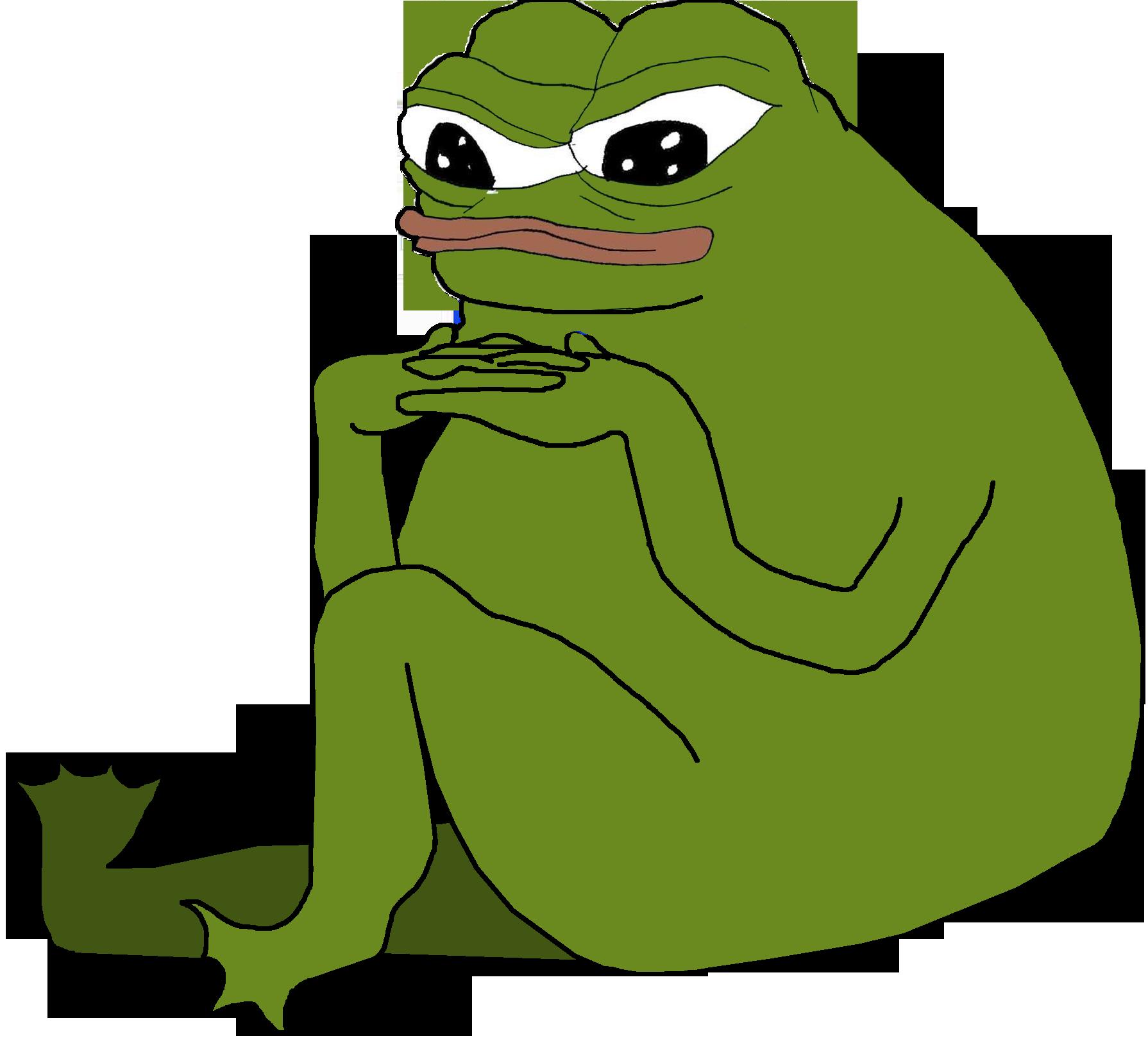 мебелирована так создать картинку грустная жаба славянске продолжаются