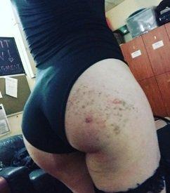 Big dicks fuck horney bitches